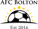 Club Logo - PNG